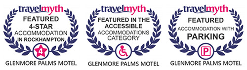 travelmyth-awards
