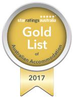 Gold-List-Award